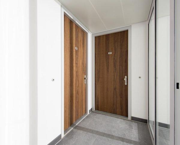 Van Vuuren-deurconcepten-De-Rotterdam-utiliteitsdeuren (5)