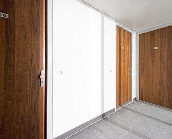 Van Vuuren-deurconcepten-De-Rotterdam-utiliteitsdeuren (7)